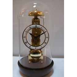 Niemiecki zegar kominkowy...