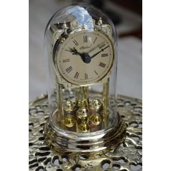 Zegarek kominkowy