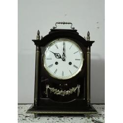 Zegar kominkowy HERMLE...