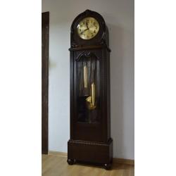 Antyczny zegar DUFA