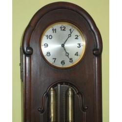 Zegar stojący Lenzkirch