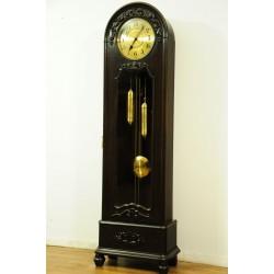 Antyczny zegar KIENINGER