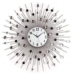 Piękny zegar JVD HJ 21...