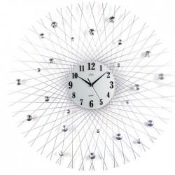 JVD HJ66 Zegar ścienny...