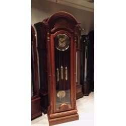 Zegar stojący Fryderyk ,...