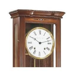 Zegar wiszący Hermle...