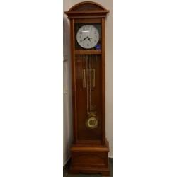 Zegar mechaniczny 10122 DĄB