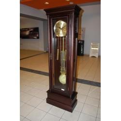 Zegar mechaniczny 20 Adler...
