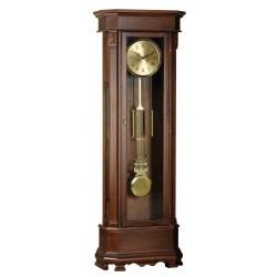 Zegar mechaniczny 24