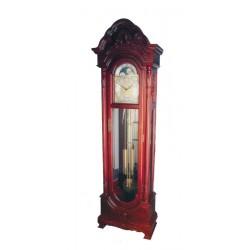 Zegar mechaniczny 32 ADLER
