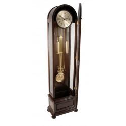 Zegar mechaniczny 35 Adler...