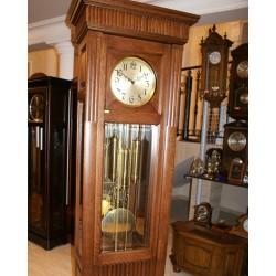 Zegar stojący HERMLE