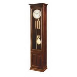 Zegar stojący TILO kwadransowy
