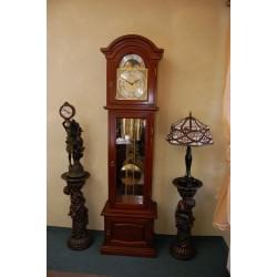 Zegar stojący WITOLD...