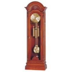 Fryderyk zegar z ekspozycji